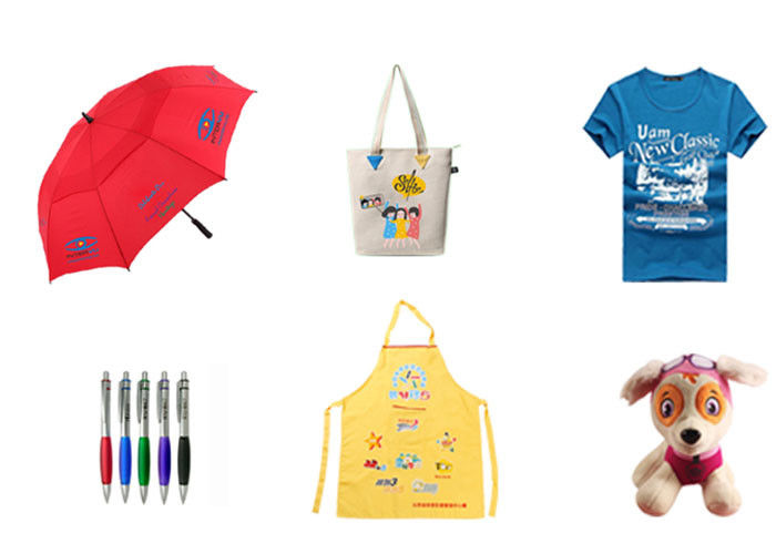 Beach Sport Outdoor Promotional Advertising Gifts With Custom Logo